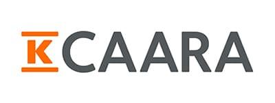 Logo: K-Caara