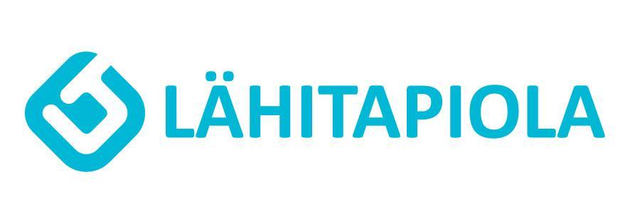 Logo: Lähtitapiola
