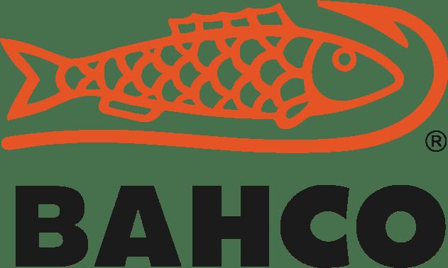 Logo: Bahco