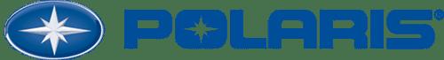 Logo: Polaris