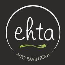 Logo: Ehta